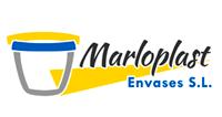 Marloplast envases cliente rótulos sevilla