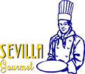Rótulos en Sevilla cliente Rotuleo