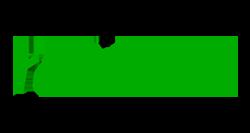 Rotuleo