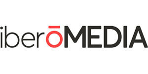 logotipo iberomedia